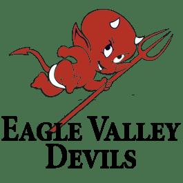eagle valley devils
