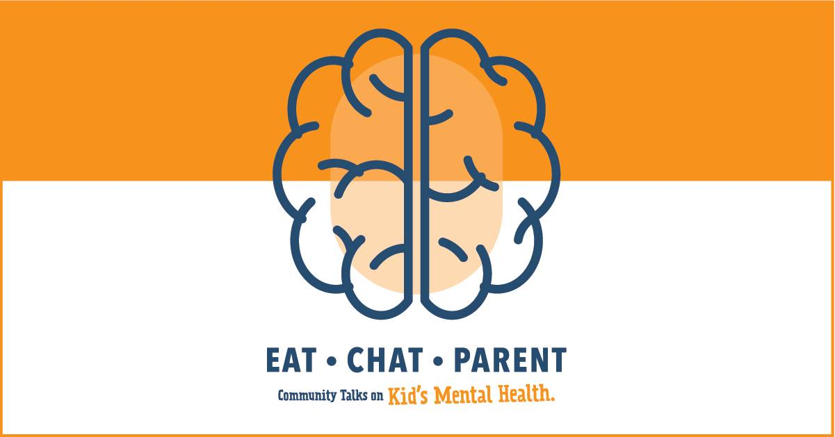 eat chat parent
