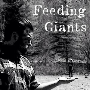 feeding giants bonfire brewing