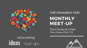 vail innovation hub