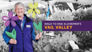vail valley walk to end alzheimers