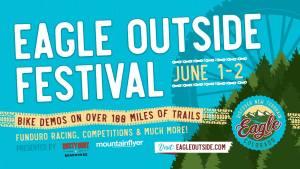 eagle outside festival 2019