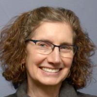 Jill Mendelson
