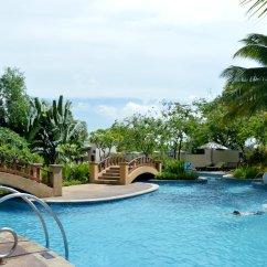 High Chair Philippines Big Joe Bean Bag Chairs Canada Review Of Radisson Blu Cebu City - A Taste Luxury Dbt