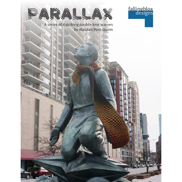 parallax-cover-square
