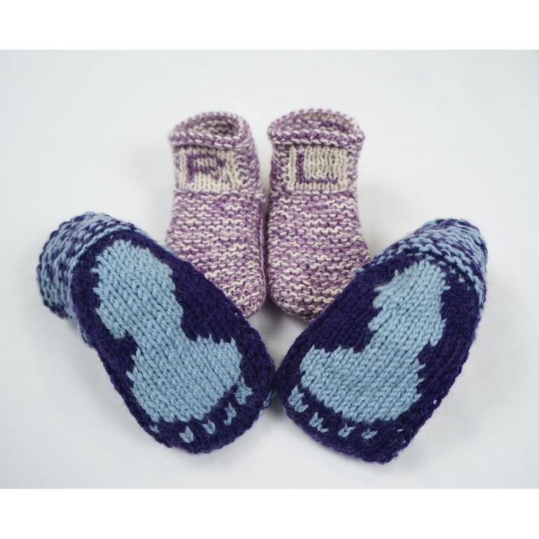 Footsies v2