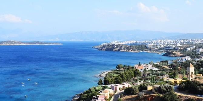 Agios_view