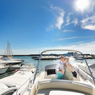 With a cooperation of Fregata-yachting (www.fregata-yachting.com)