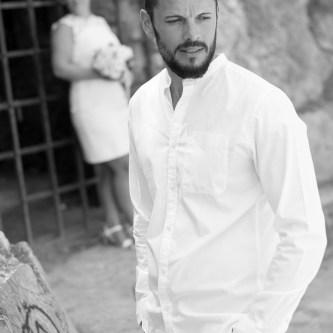 Photo by Markos Mylonakis