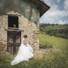 Photo by Alessio Arrigoni