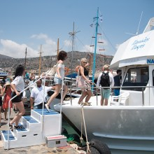 Boat trip (1)