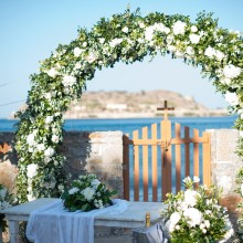 Civil Wedding (10)