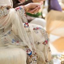 Ceremony (105)