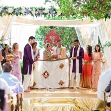 Ceremony (286)
