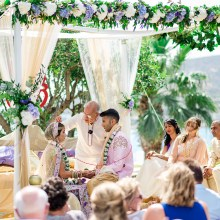 Ceremony (362)