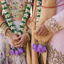 Ceremony (388)