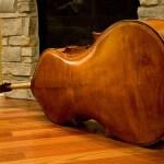Heartland String Bass Shop