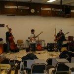 Bassfest 2006 this Saturday