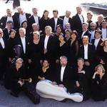 Chicago Classical Music Calendar Highlights 4/14-23/06