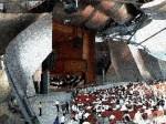Attending the July 28 Grant Park Symphony Concert