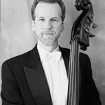 Peter Lloyd to teach at Northwestern Universty