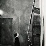 The Octobass – a Story by Jonathon Dunford