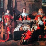 Real Music for Viols – Brief Discussion about the Use of the Term 'Bass Viol'