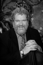 Lynn Seaton on Contrabass Conversations this weekend