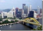Resources for bassists preparing for the Pittsburgh Symphony audition