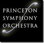 Princeton Symphony