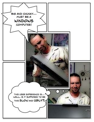 Jason with Acer comic.jpg