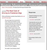 Real Cost Screenshot.png
