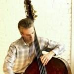 Tim Cobb Double Bass Master Class Summary