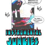 Instrumental Junkies Part 1: Overview