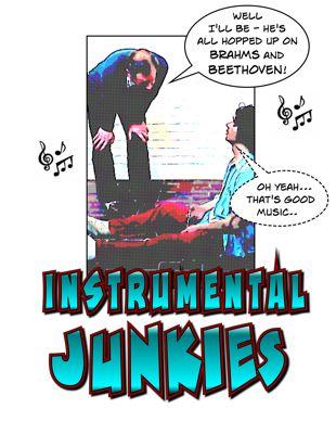 Instrumental Junkies.jpg