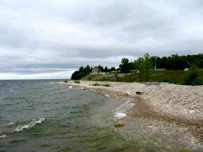 Rock Island shore.jpg
