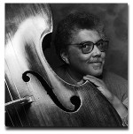 Rufus Reid this weekend on Contrabass Conversations
