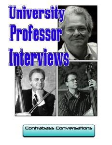 University Double Bass Professors.jpg