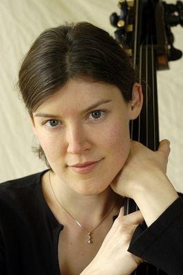 Kate Nettleman double bass.jpg