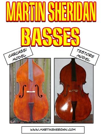 Martin Sheridan double basses.png