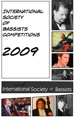 international-society-of-bassists-competition-2009.jpg