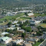 full tuition scholarship for Azusa Pacific University