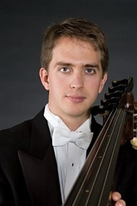 Jeremy Kurtz double bass.jpg