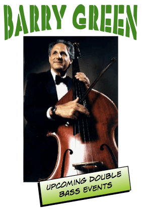 Barry Green double bass.png