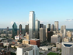250px-Dallas_Downtown.jpg
