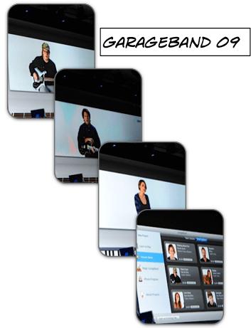 GarageBand 09.png