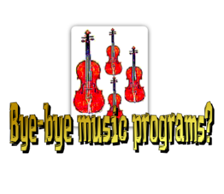 bye bye music programs.png