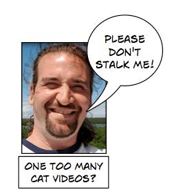Dont Stalk Me.png