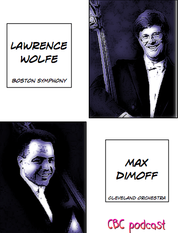 Max Dimoff Lawrence Wolfe.png