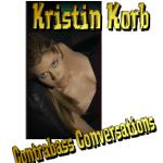 Classic Post: Kristin Korb feature